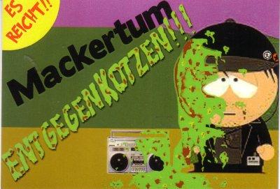 mackertum